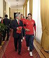 La Roja en La Moneda (4752115339).jpg