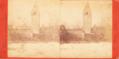 La Sâone en janvier 1880-Ile Barbe.tif