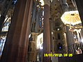 La Sagrada Familia, Barcelona, Spain - panoramio (35).jpg