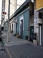 La Tuna, Rivera, Uruguay.jpg
