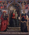 La Vierge entre saint Jérôme et saint Augustin.jpg