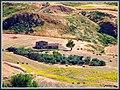 La campagna di Sicilia - panoramio.jpg