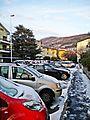 La castellina-01,02,2012-Via Verri con neve.jpg