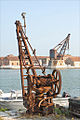 La grande darse de larsenal de Venise (6379663247).jpg