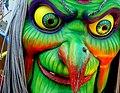 La strega al carnevale di viareggio - panoramio.jpg