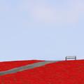 La terre rouge.png