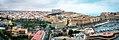 La ville de Melilla (cropped).jpg