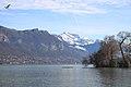 Lac Annecy ile cygnes.JPG