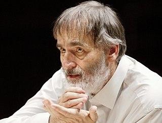 German composer