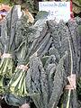 Lacinato kale.jpg