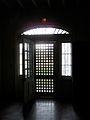 Lacking Sunlight Doorway (5080256582).jpg