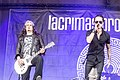 Lacrimas Profundere Rockharz 2019 07.jpg