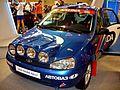 Lada Kalina Rally.jpg