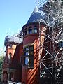 Lady Meredith House, Montreal 05.jpg