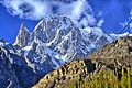Lady finger Hunza.jpg