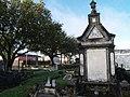 Lafayette Cemetery 2 NOLA Charles Bothner.jpg