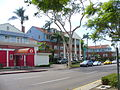 Lafayette Hotel San Diego P1040570.JPG