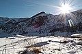 Laghi di Bruffione - panoramio.jpg