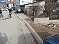 Lagja e Boshnjakëve, Mitrovicë, Kosovo - panoramio.jpg