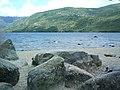 Lago de Sanabria - 004 (32426467913).jpg