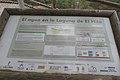 Laguna de El Hito, panel informativo en Montalbo, 02.jpg