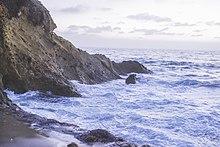 Kelan Hurley Laguna Beach dating
