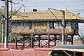 Lahore Junction railway station 02.jpg