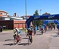 Lahti - Royal-Pyöräily 2.jpg