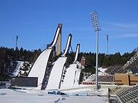 Lahti skijumps.jpg