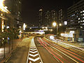 Lai Chi Kok Road at night (second revised).jpg