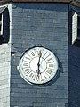 Lainsecq-FR-89-église-horloge-01.jpg