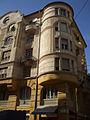 Lakóépület (11574. számú műemlék) 7.jpg