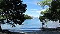 Lake Esplanade, Queenstown (482919) (9481936625).jpg