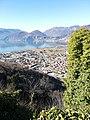 Lake Iseo 3.jpg