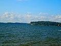 Lake Mendota - panoramio (10).jpg