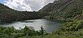Lake Moro, Italy.jpg