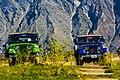 Lalazar Jeeps.jpg