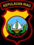 Lambang Polda Kep Riau.png