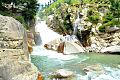 Lamchar waterfall, Ushirai dara Upper Dir.jpg