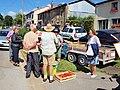 Lametz-FR-08-vide greniers 2017-a13.jpg