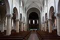 Lamotte-Beuvron-Eglise iIMG 0436.JPG