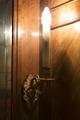 Lampett, ett par - Hallwylska museet - 108955.tif
