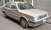 https://upload.wikimedia.org/wikipedia/commons/thumb/9/99/Lancia_Prisma.jpg/220px-Lancia_Prisma.jpg