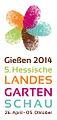 Landesgartenschaugiessen2014 logo.jpg
