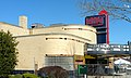 Landis theater.JPG
