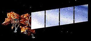 Landsat 6 - Image: Landsat 6