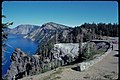 Landscape Views at Crater Lake National Park, Oregon (459ce403-4694-41e0-8aa7-2919863d25a6).jpg