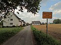Landschaftsschutzgebiet Strothheide Melle Datei 38.jpg