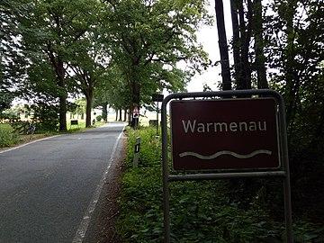 Landschaftsschutzgebiet Warmenau-Ufer LSG OS 00019 Datei 47.jpg