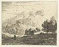 Landschap met vier bergen, RP-P-1885-A-9568.jpg